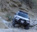 4Runner Off-Road Conversion_TAP13