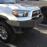 4Runner Off-Road Conversion_TAP18