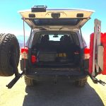 4Runner Off-Road Conversion_TAP4