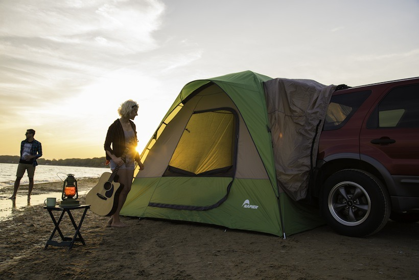 napier-outdoors-suv_truck_tents_tap
