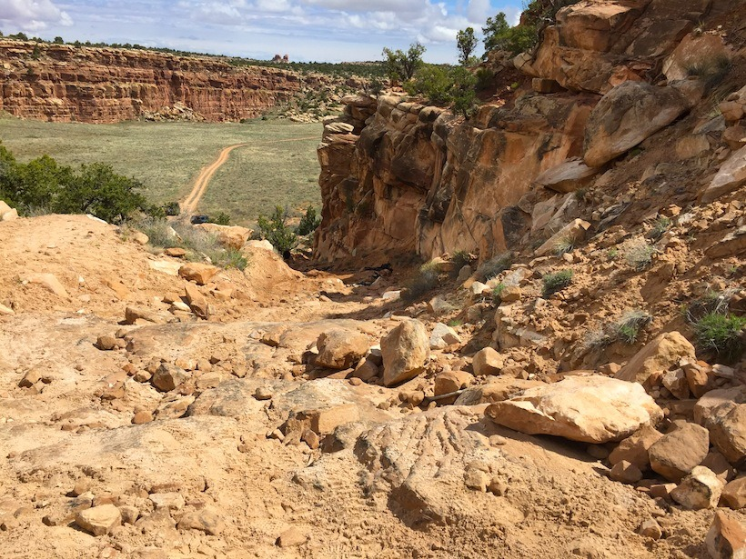 nels-larson-25_tap_canyonlands