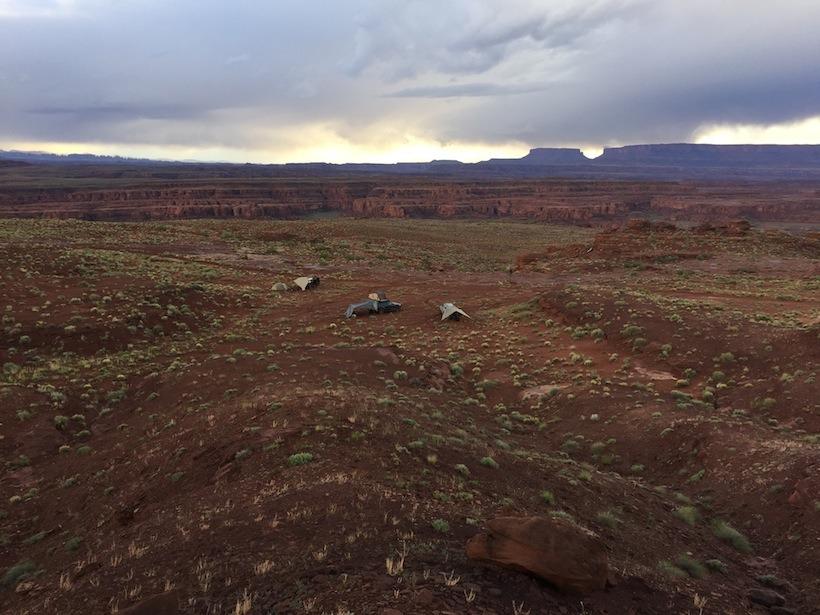nels-larson-2_tap_canyonlands