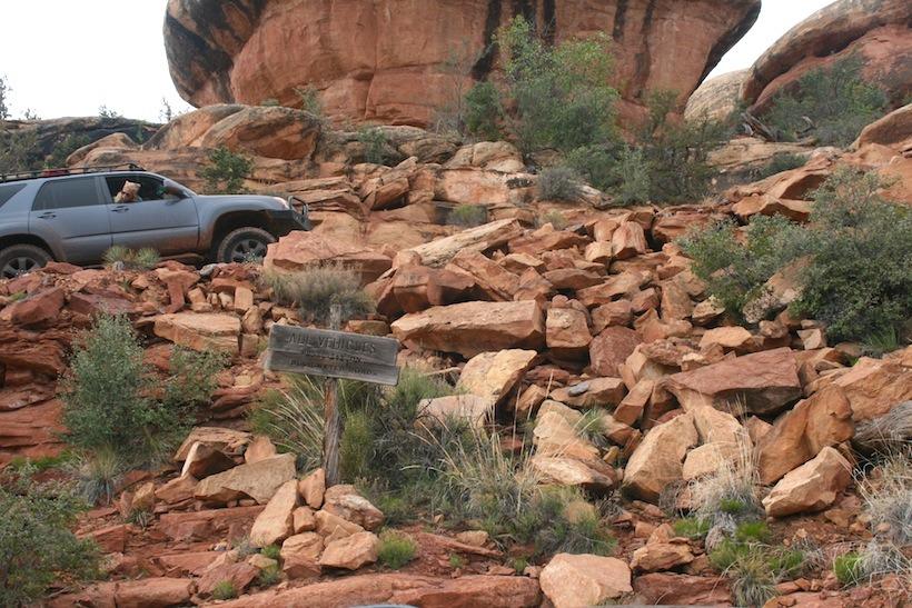 nels-larson-42_tap_canyonlands