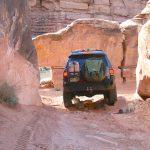nels-larson-47_tap_canyonlands