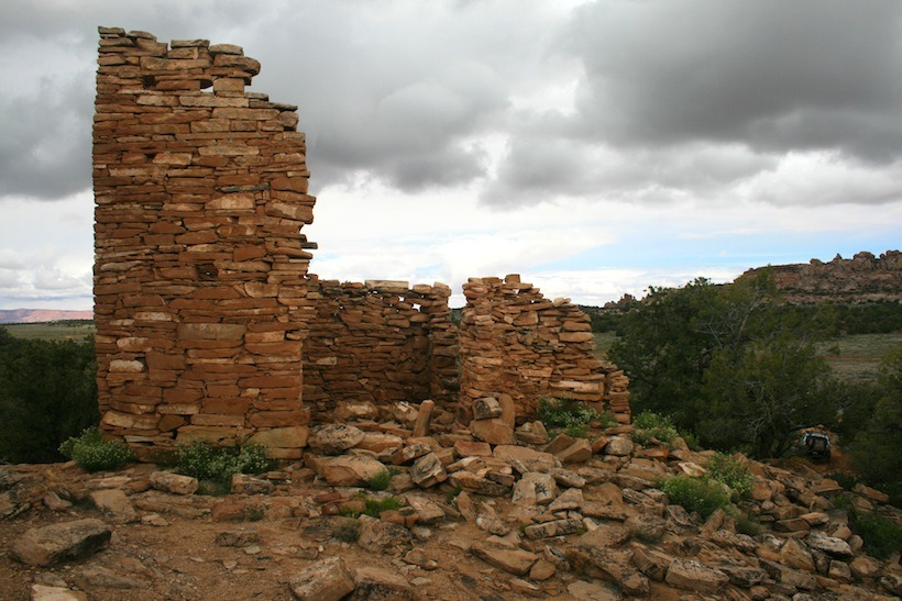nels-larson-53_tap_canyonlands