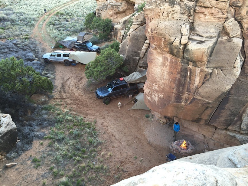 nels-larson-img_3_tap_canyonlands-copy