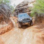 Nels-Larson-miller_65_TAP_Canyonlands.jpg