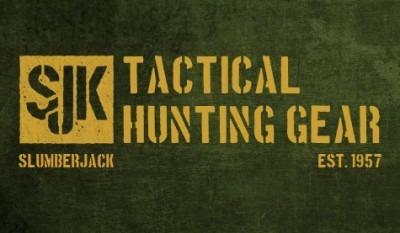 sjk-hunting-gear-logo-400x233