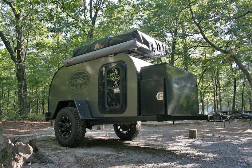 blue_ridge_expedition_trailers_tap_1
