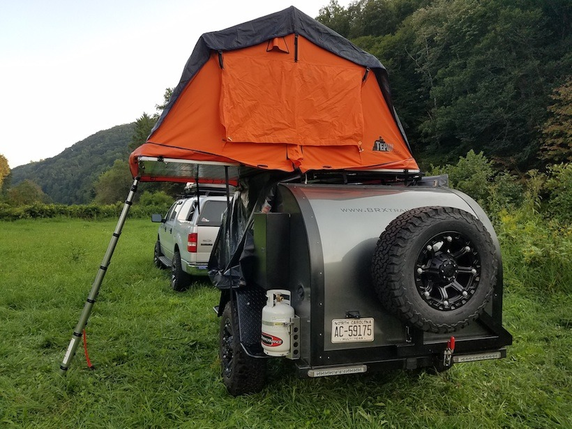 blue_ridge_expedition_trailers_tap_5