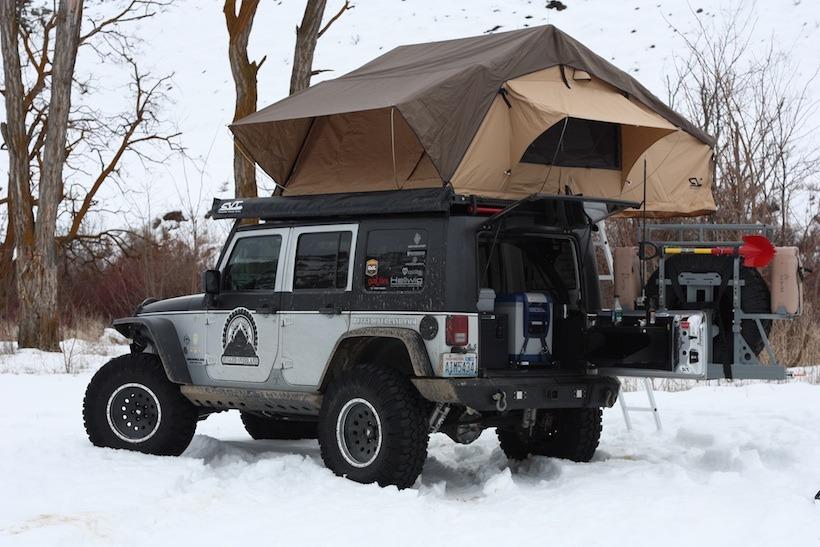 snow_camping_tap_1