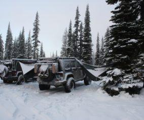 snow_camping_tap_2