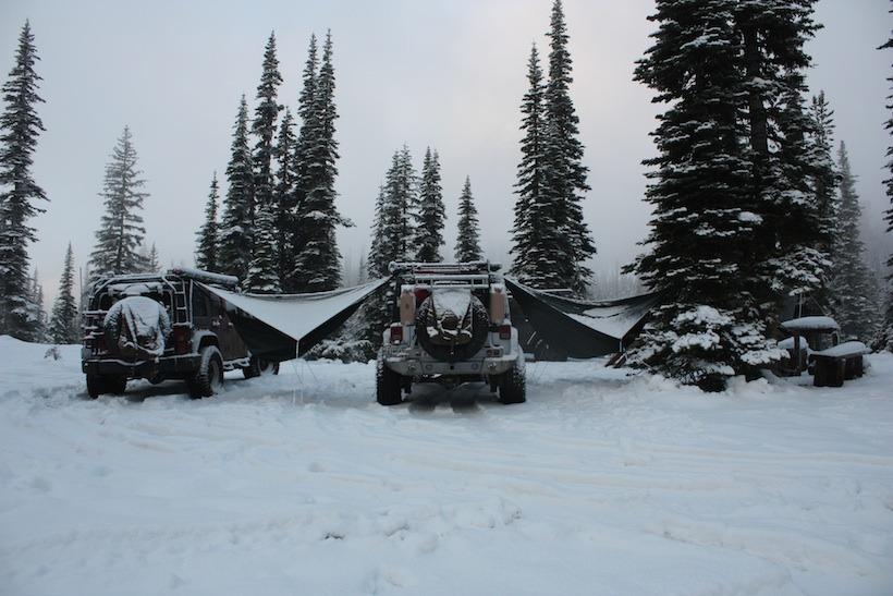 snow_camping_tap_3