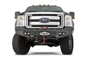95568-ascent-bumoer_ford-super-duty_001