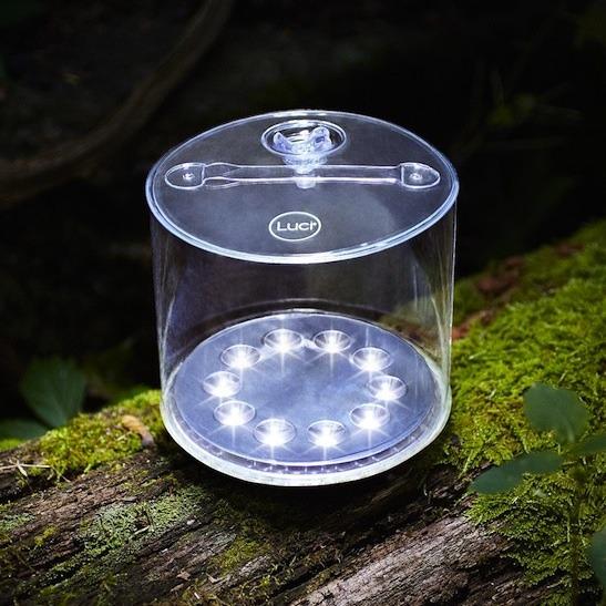 luci solar light_TAP