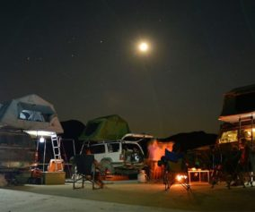 todd-rogers-moon-on-the-playa-camp