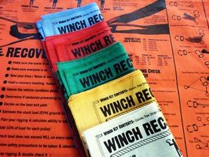 winch13s