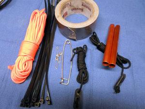 camping_repair_kit_5