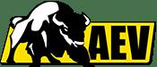 aev-header-logo-1