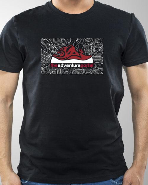 tap_topo_shirt