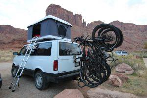 oof_net_roof_top_tent_the_adventure_portal