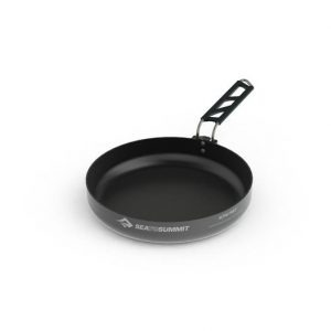 the adventure portal sea to summit cookware
