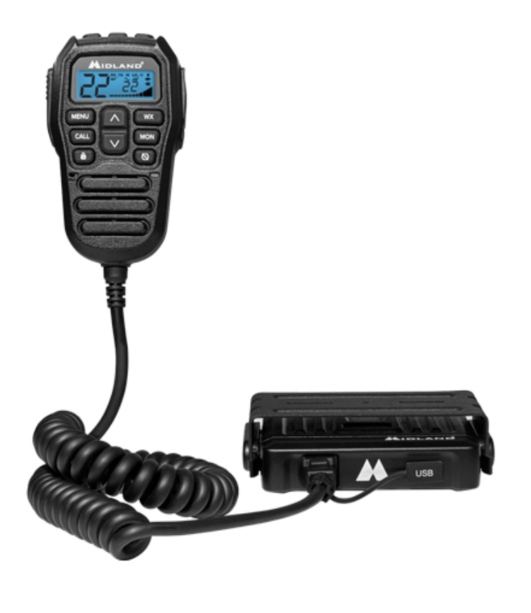 Overlanding Communication Devices - | TAP Into Adventure!