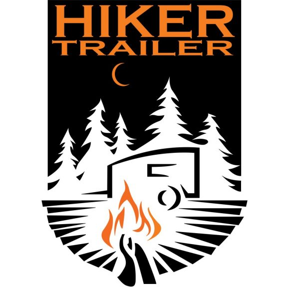 HIKER OFF ROAD TRAILERS