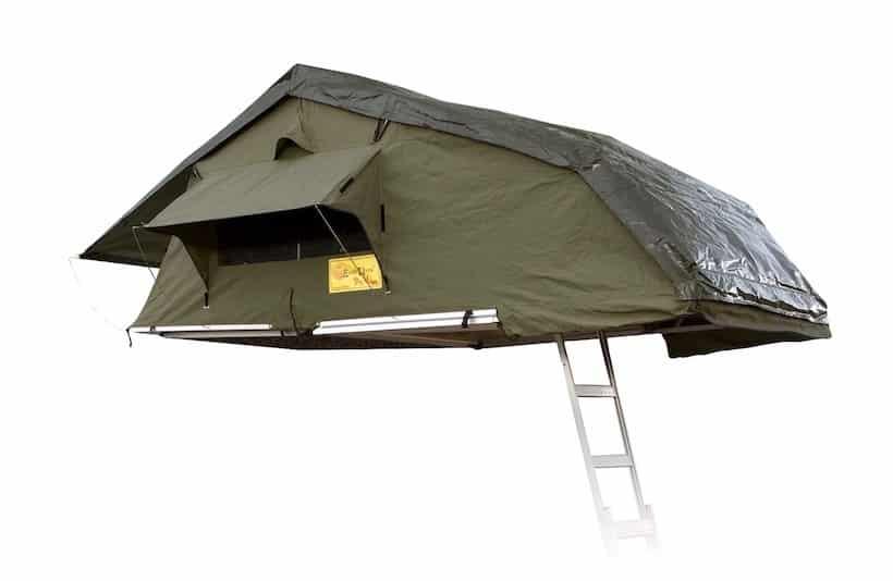 Roof Top Tents